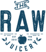 Raw Juicery